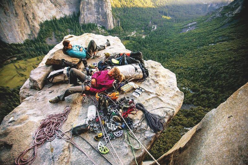 Patagonia-camp-ss15
