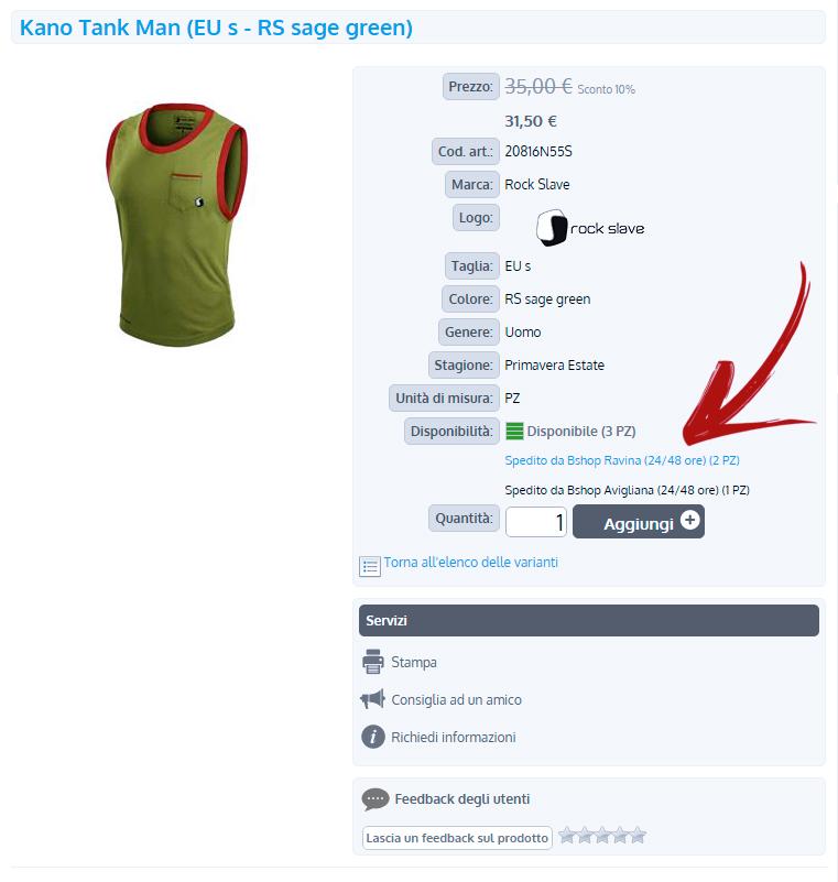 disponibilita-negozio_2